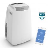Mobilná klimatizácia Olimpia Splendid Dolceclima Air Pro 14 HP WiFi