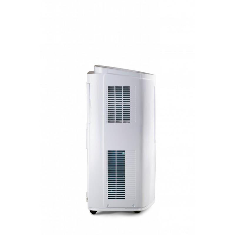 Mobilní klimatizace DAITSU ADP 12 F/CX Wi-Fi