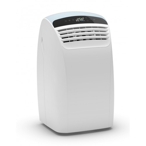 Mobilná klimatizácia Olimpia Splendid DOLCECLIMA Silent 12 A+ WiFi