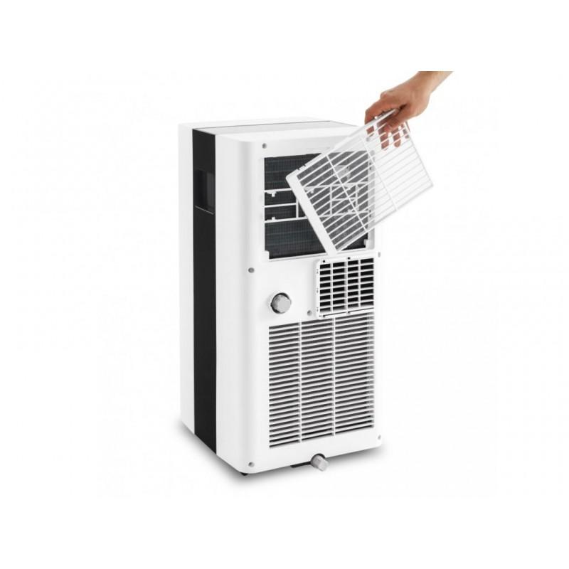 Mobilná klimatizácia TROTEC PAC 2100 X