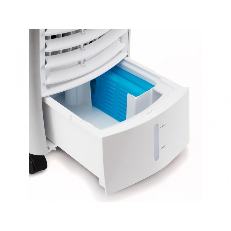 Ochladzovač vzduchu TROTEC PAE 25