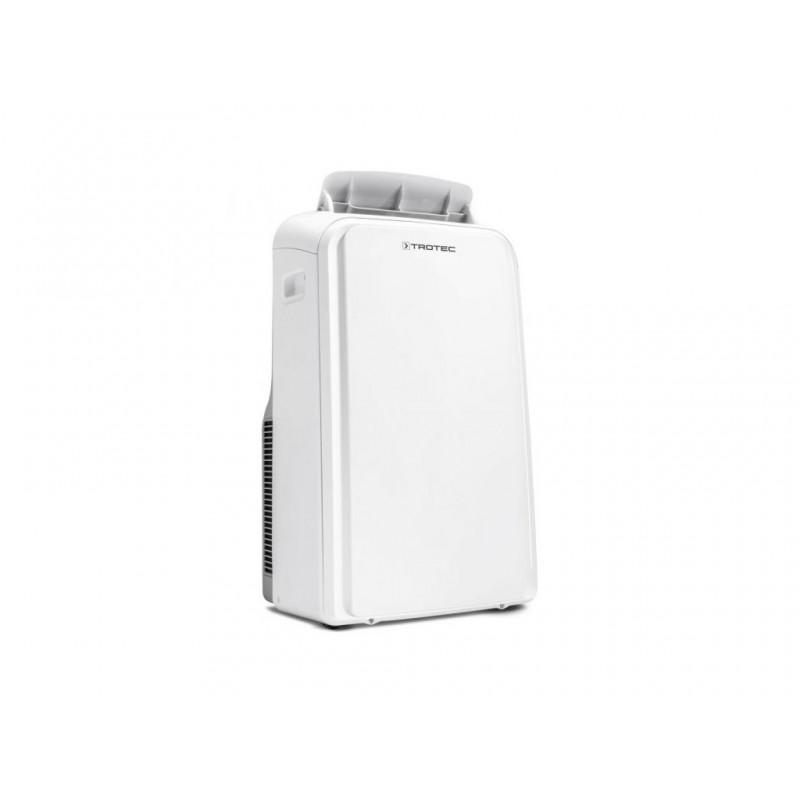 Mobilná klimatizácia TROTEC PAC 3000 X A+