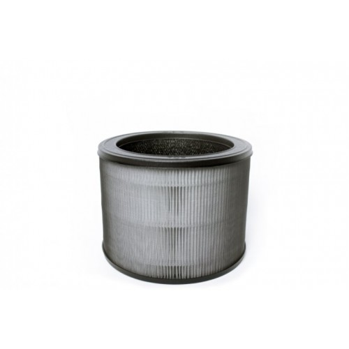 Náhradný filter pre čističku vzduchu ZERO COMPACT