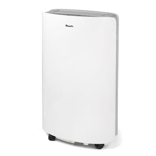 Mobilná klimatizácia Woods CORTINA 12K Smart Home
