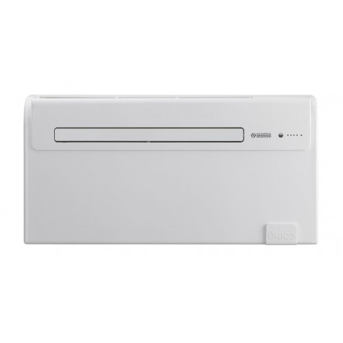 Klimatizácia Olimpia Splendid Unico Air Inverter 8 SF