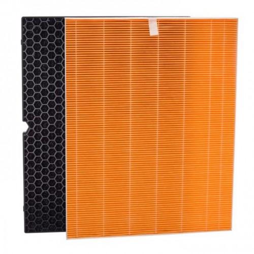 Súprava filtrov pre čističku Winix Zero Pro Recenzia