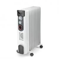 Olejový radiátor Olimpia Splendid Caldorad 9TT