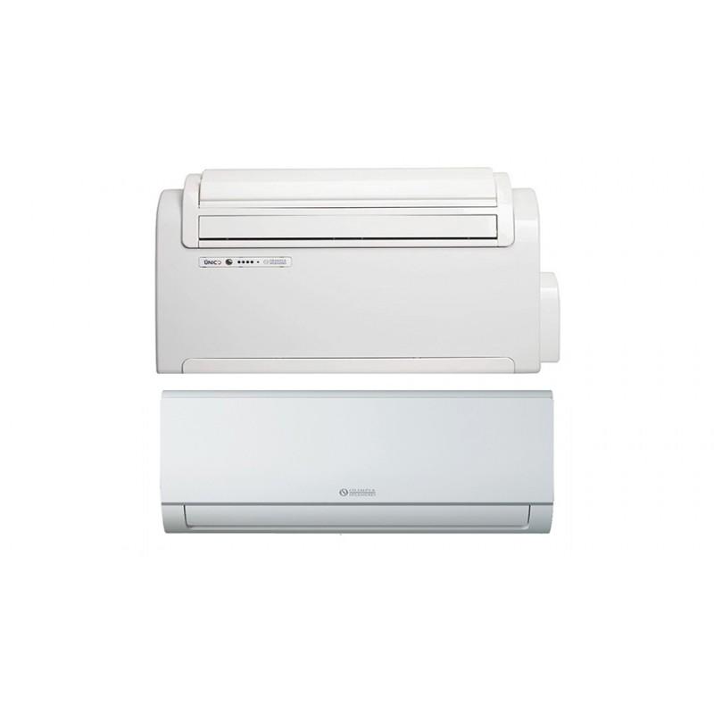 Klimatizácia Olimpia Splendid Unico TWIN
