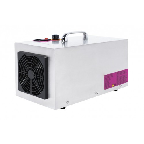 Ozónový generátor Rohnson R-9800 Air Sterilize