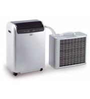 Dvojdielne klimatizácie image