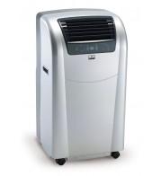Mobilné klimatizácie image