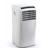 Mobilná klimatizácia Olimpia Splendid Compact