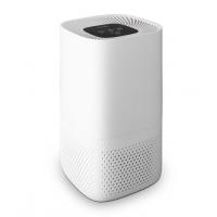 Čistička vzduchu Lanaform Air Purifier