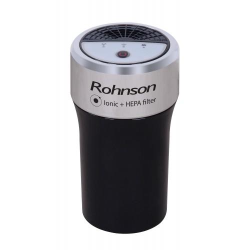 Čistička vzduchu do auta Rohnson R-9100