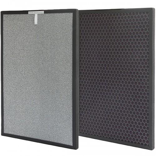 Fotokatalyzátorový a formaldehydový filter pre čističku Rohnson R-9600