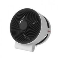 Stolný ventilátor Boneco F100