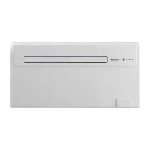 Klimatizácia Olimpia Splendid Unico Air 8 HP