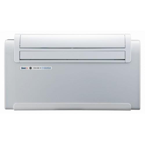 Klimatizácia Olimpia Splendid Unico Inverter 12 SF