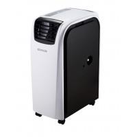 Mobilná klimatizácia Sinclair AMC-14P