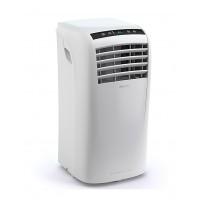 Mobilná klimatizácia Olimpia Splendid Compact 8P