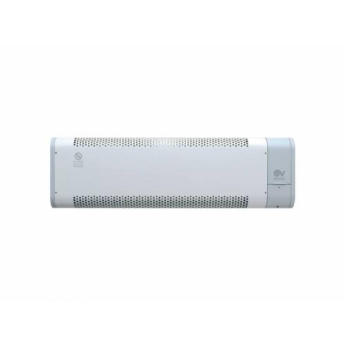 Nástenný ohrievač Vortice Microsol 2000-V0
