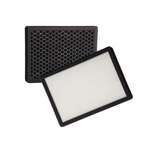 Kombinovaný filter (HEPA + uhlík) pre odvlhčovač vzduchu NOATON DF 4123 HEPA
