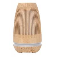 Aróma difuzér Airbi SENSE - svetlé drevo