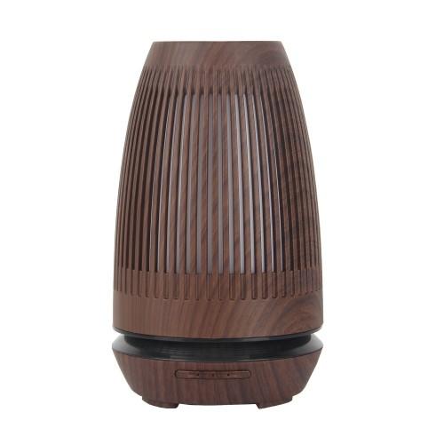 Aróma difuzér Airbi SENSE - tmavé drevo