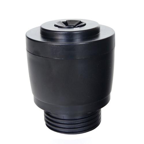 Vodný filter Airbi Star - čierny
