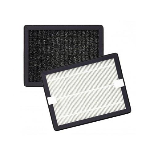 Kombinovaný filter (HEPA + uhlík) pre odvlhčovač vzduchu NOATON DF 4214 HEPA