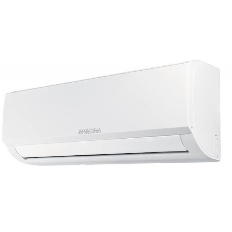 Klimatizácia Olimpia Splendid ARYAL S1 E INVERTER 10 C