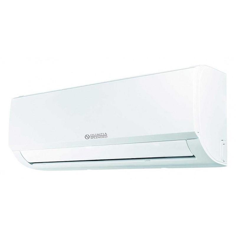 Klimatizácia Olimpia Splendid ARYAL S1 E Inverter 18
