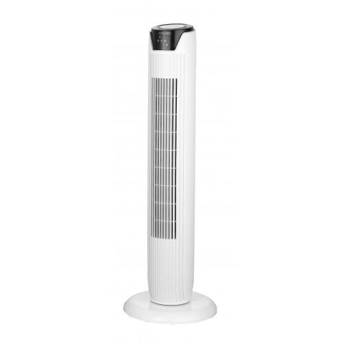 Stĺpový ventilátor Concept VS5100