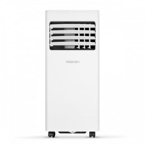 Mobilná klimatizácia Noaton AC 5108