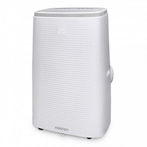 Mobilná klimatizácia Noaton AC 5112