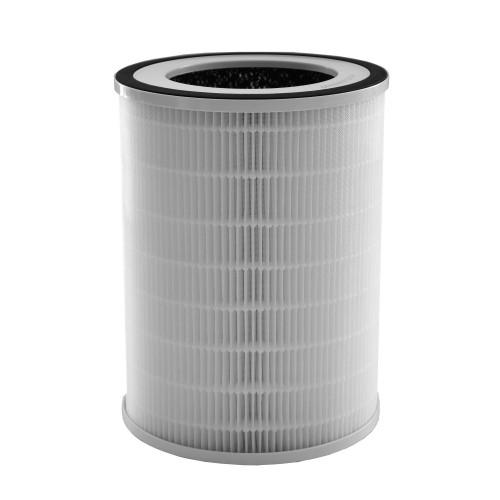 Náhradný filter HEPA + uhlíkový pre čističku Airbi GUARD