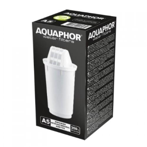 Filter do kanvice AQUAPHOR A5