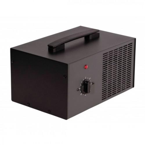 Ozónový generátor IQ-OZ 2