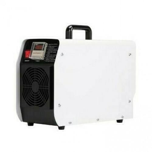 Ozónový generátor IQ-OZ 3