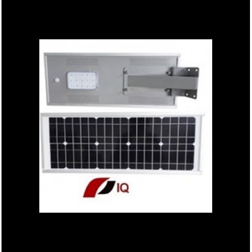 Solárné svietidlo Thermowell IQ-ISSL 15 POWER