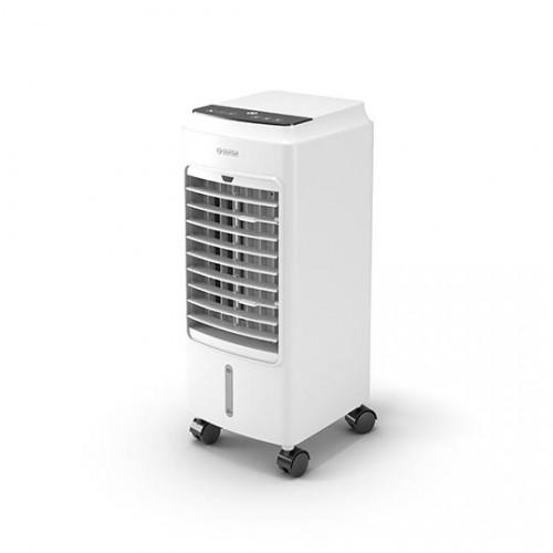 Ochladzovač vzduchu Olimpia Splendid PELER 4D