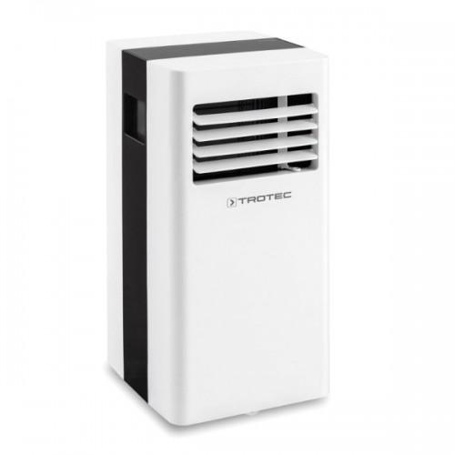 Mobilná klimatizácia TROTEC PAC 2600 X