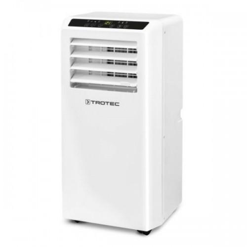 Mobilná klimatizácia TROTEC PAC 2610 S