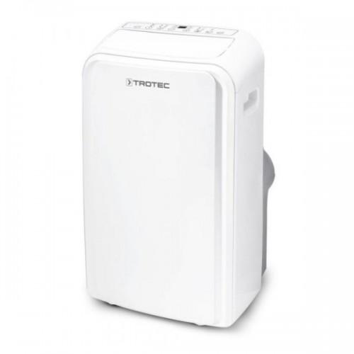 Mobilná klimatizácia TROTEC PAC 3500 SH