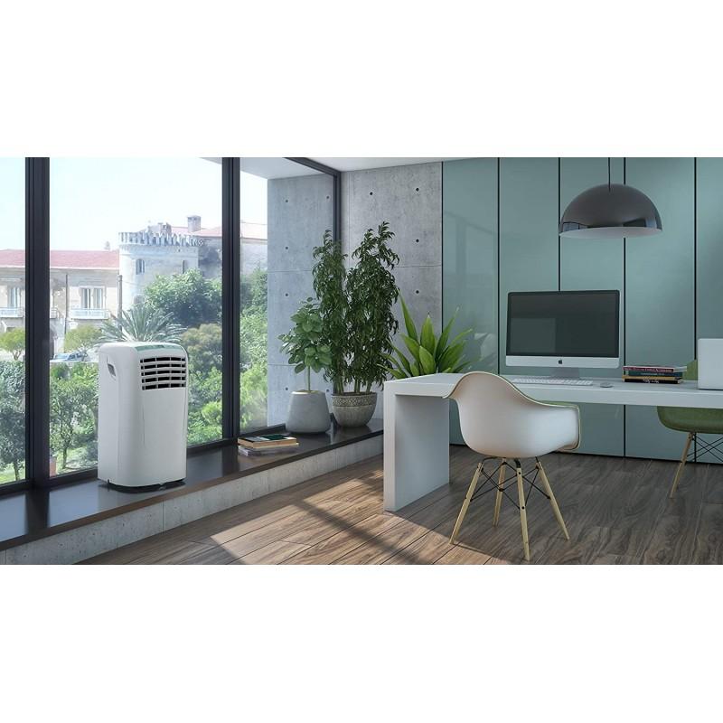Mobilná klimatizácia Olimpia Splendid Compact 10P