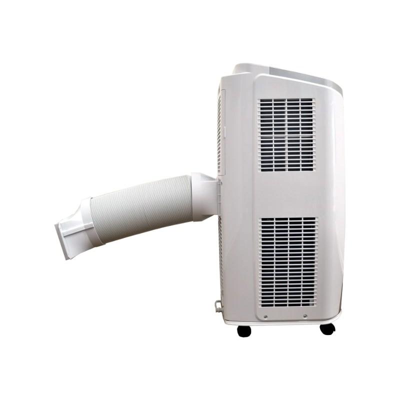 Mobilná klimatizácia COOLEXPERT APG-07AN2