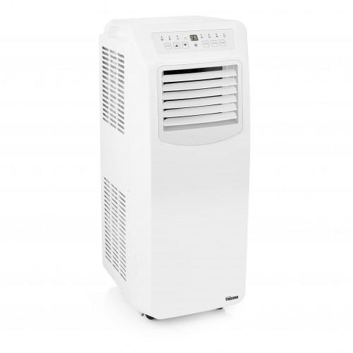 Mobilná klimatizácia Tristar AC-5562