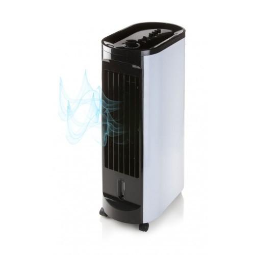 Ochladzovač vzduchu DOMO DO156A