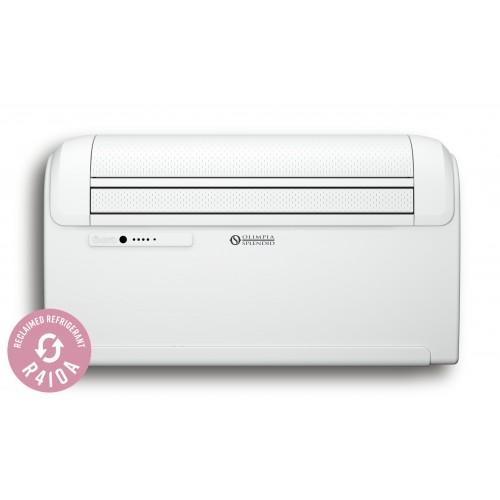 Klimatizácia Olimpia Splendid Unico Art 12 HP