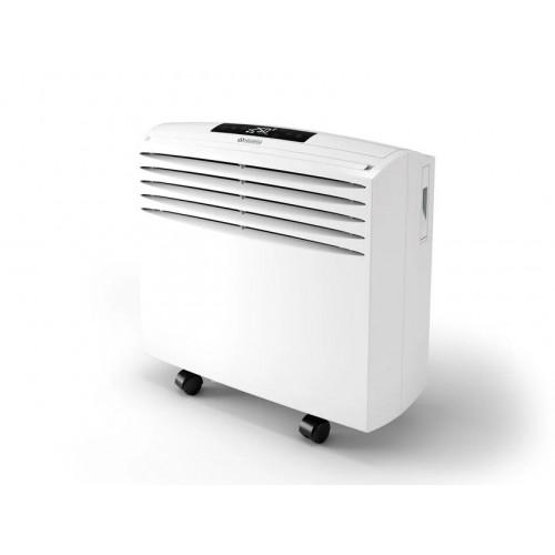 Mobilná klimatizácia Olimpia Splendid DOLCECLIMA Easy 10P